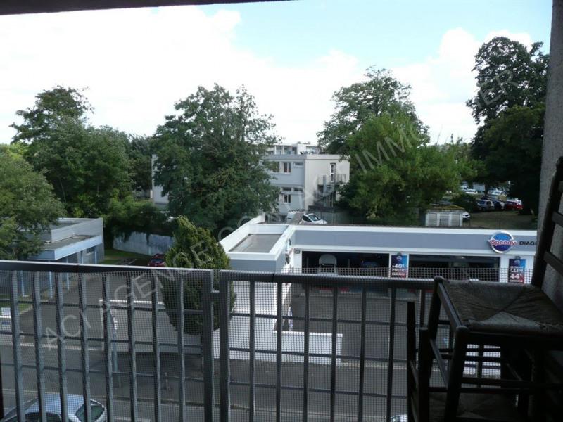 Location appartement Mont de marsan 550€ CC - Photo 10