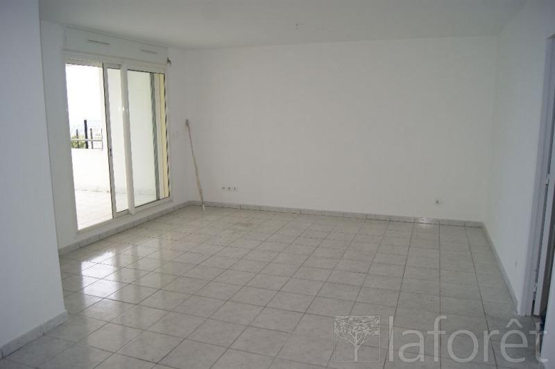 Vente appartement Saint denis 245000€ - Photo 4