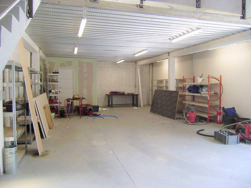 Sale empty room/storage Ste consorce 157000€ - Picture 1