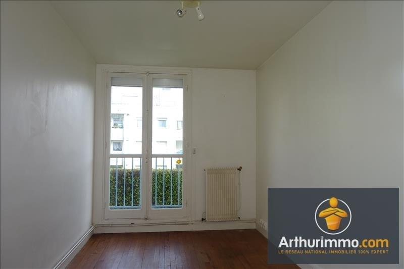 Vente appartement St brieuc 57200€ - Photo 4
