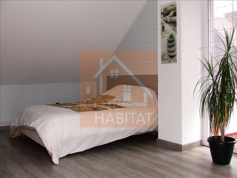 Sale house / villa Hautmont 236200€ - Picture 5