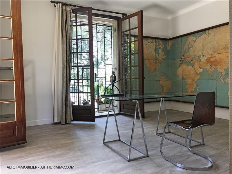 Sale house / villa Agen 395000€ - Picture 7