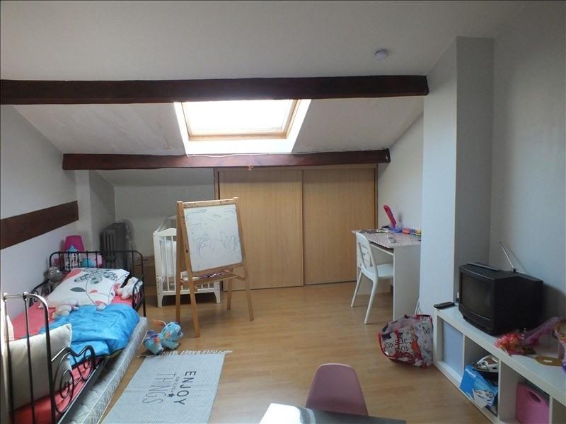 Rental house / villa Montauban 825€ CC - Picture 8