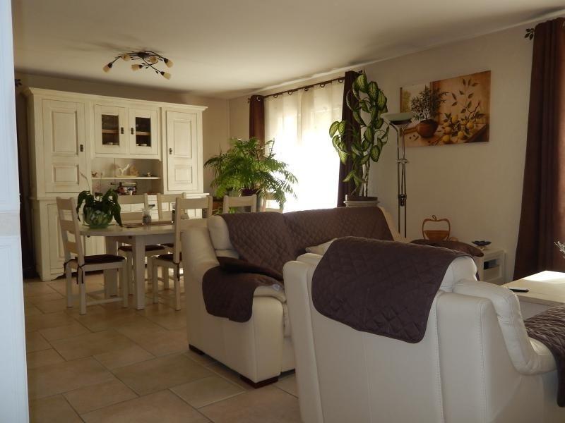 Продажa дом Callas 440000€ - Фото 7