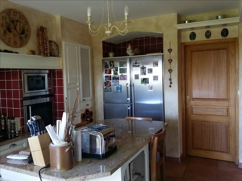 Vente maison / villa Bayeux 399000€ - Photo 6