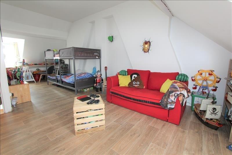 Sale house / villa Douai 129500€ - Picture 8