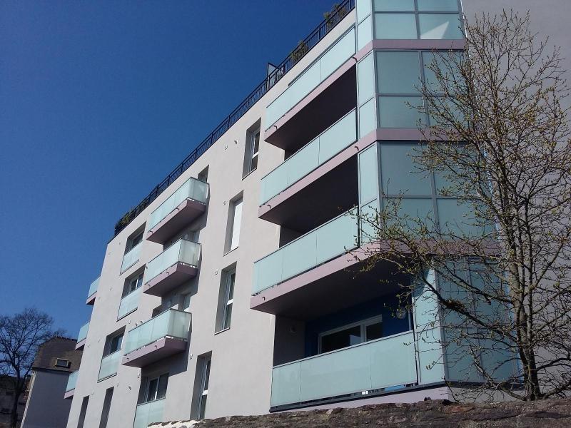 Location appartement Rennes 751€ CC - Photo 4
