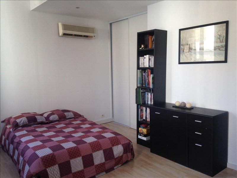 Rental apartment Marseille 1er 990€ CC - Picture 4