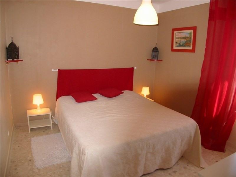 Vente maison / villa Catllar 190000€ - Photo 6