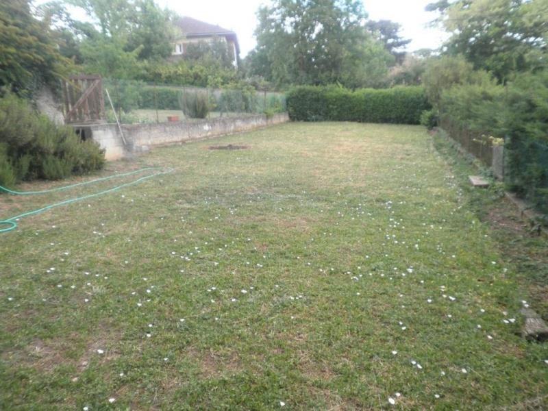 Sale house / villa Vienne 219000€ - Picture 7