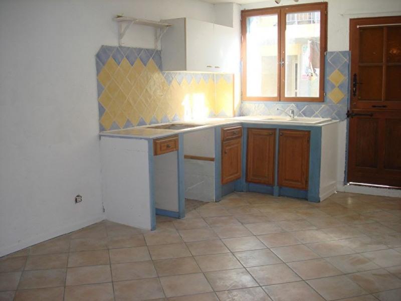 Location appartement La crau 580€ +CH - Photo 4
