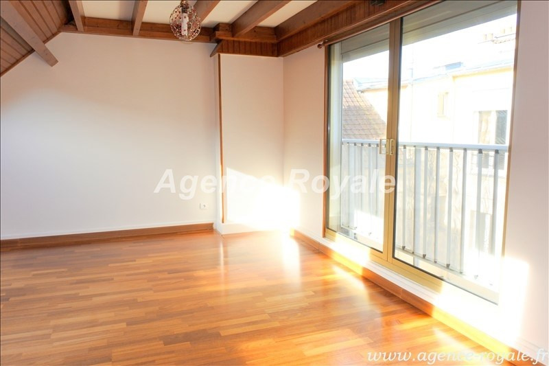 Vente appartement St germain en laye 798 000€ - Photo 2