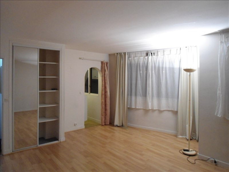 Vente appartement Orsay 139 000€ - Photo 2