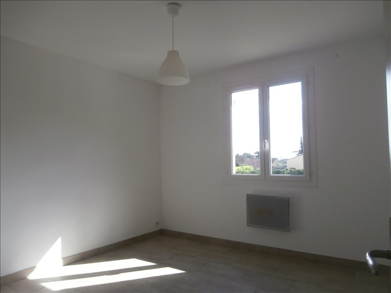 Vente maison / villa Villeneuve 325 000€ - Photo 5