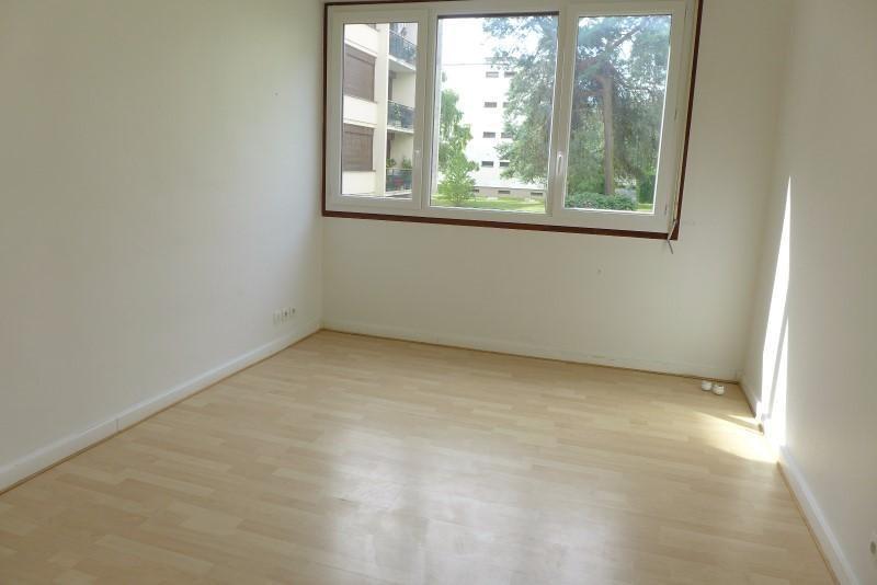 Vente appartement Noisy le roi 275000€ - Photo 4