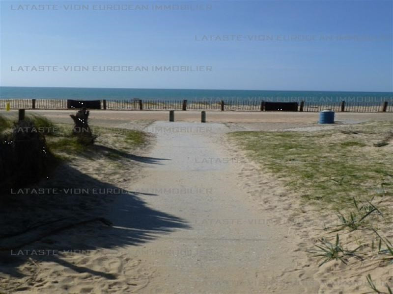 Vacation rental apartment Lacanau-ocean 271€ - Picture 9