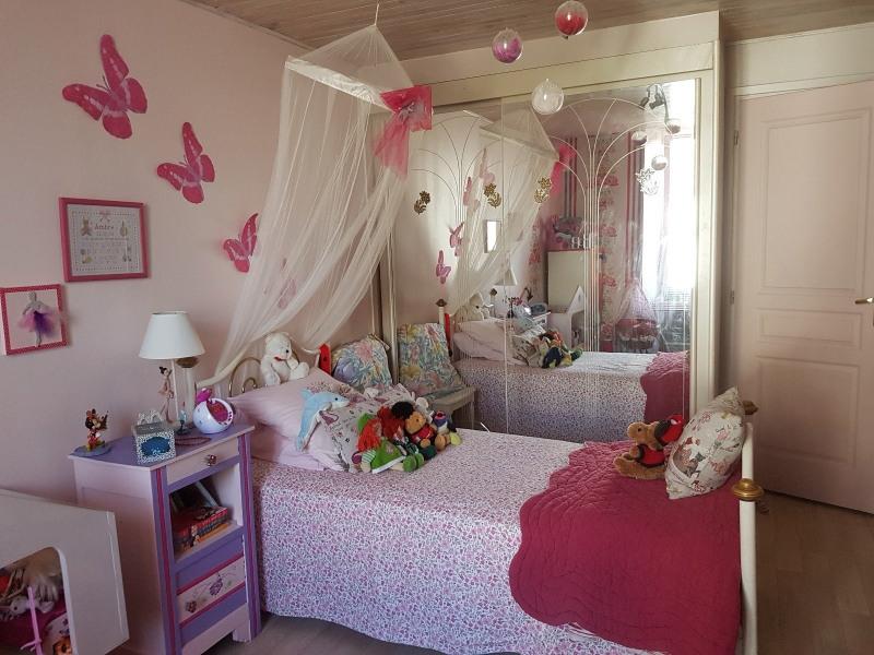 Vente maison / villa Etaules 261200€ - Photo 12