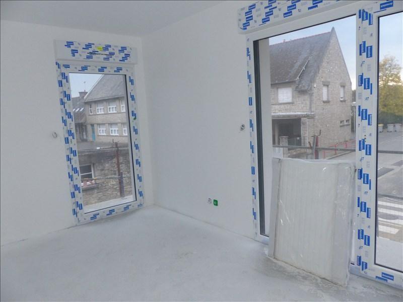 出售 公寓 Parame 304160€ - 照片 5