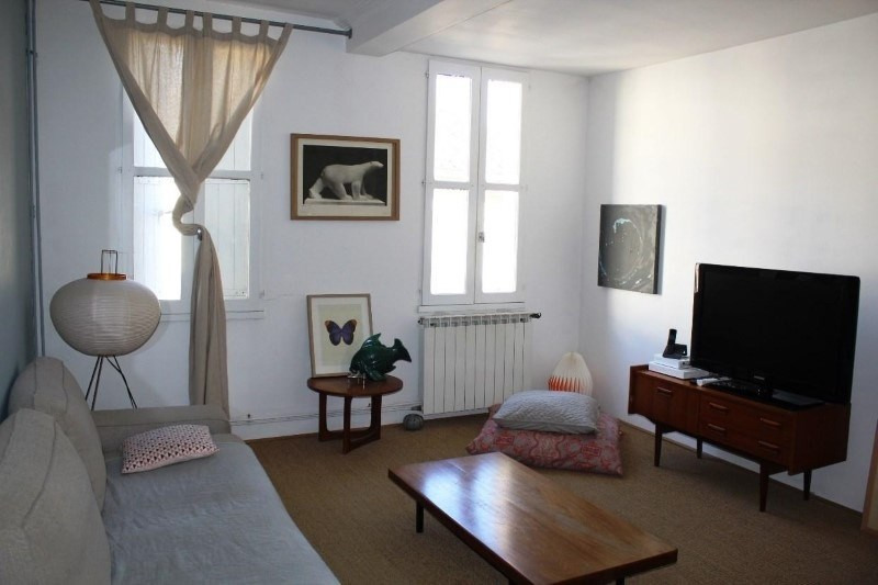 Vente  130m² Villeneuve les Avignon