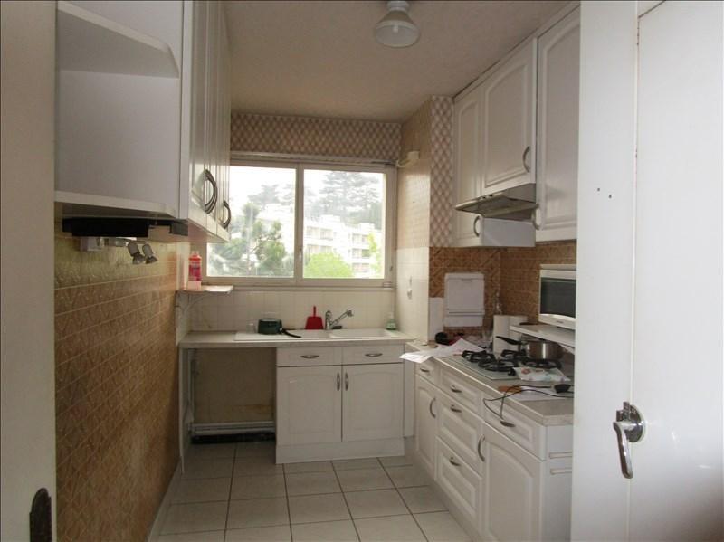 Venta  apartamento Versailles 550000€ - Fotografía 4