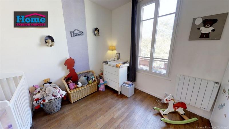 Sale house / villa Rueil malmaison 372000€ - Picture 5
