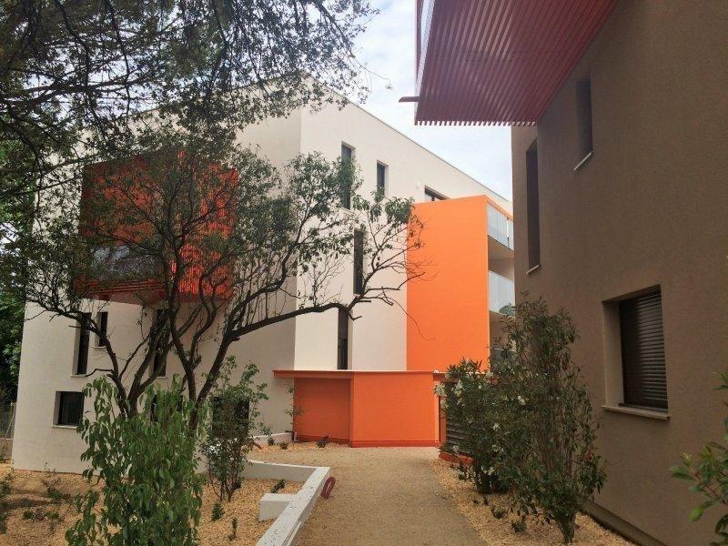 Sale apartment Montpellier 265000€ - Picture 3