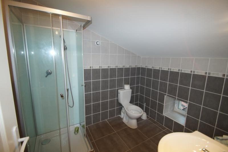 Revenda apartamento Firminy 79000€ - Fotografia 5