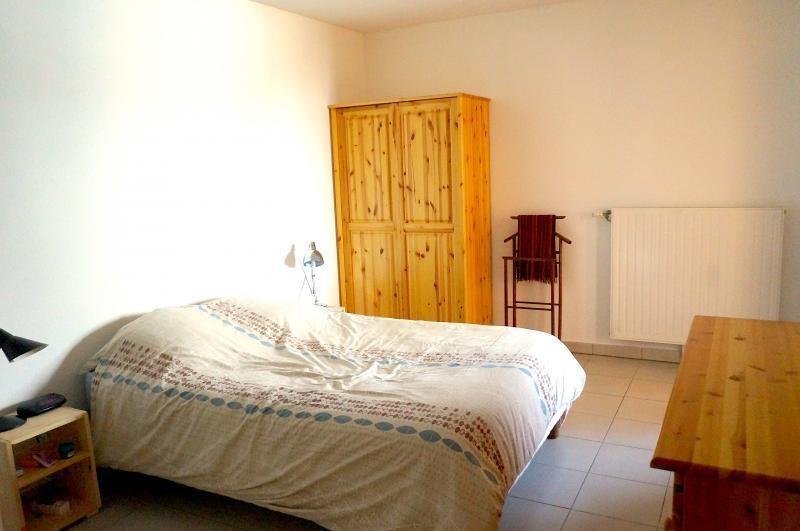 Vente appartement Cornebarrieu 179000€ - Photo 7