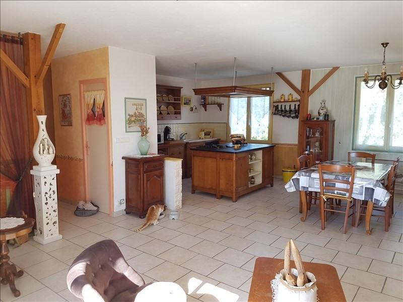 Sale house / villa Corsept 194250€ - Picture 3