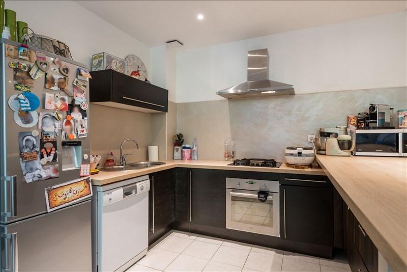 Sale apartment Vienne 149000€ - Picture 7