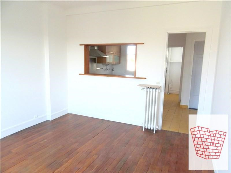 Location appartement Colombes 995€ CC - Photo 2