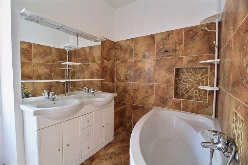 Produit d'investissement maison / villa Rodilhan 127000€ - Photo 7
