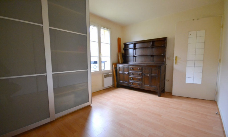 Vente appartement Villepreux 190 000€ - Photo 5