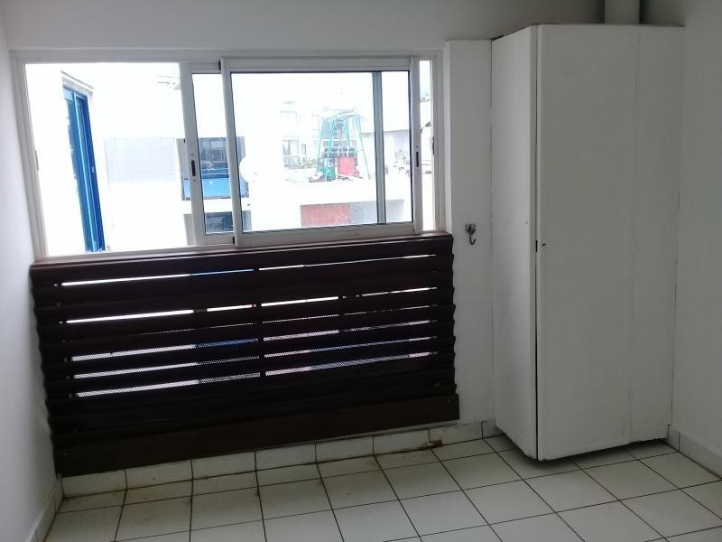 Rental apartment St denis 503€ CC - Picture 4
