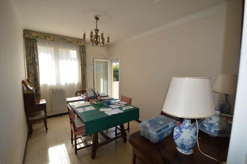 Vente appartement Villeneuve les avignon 227000€ - Photo 5