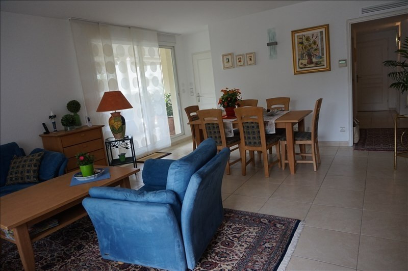 Vente de prestige appartement Toulon 780 000€ - Photo 5