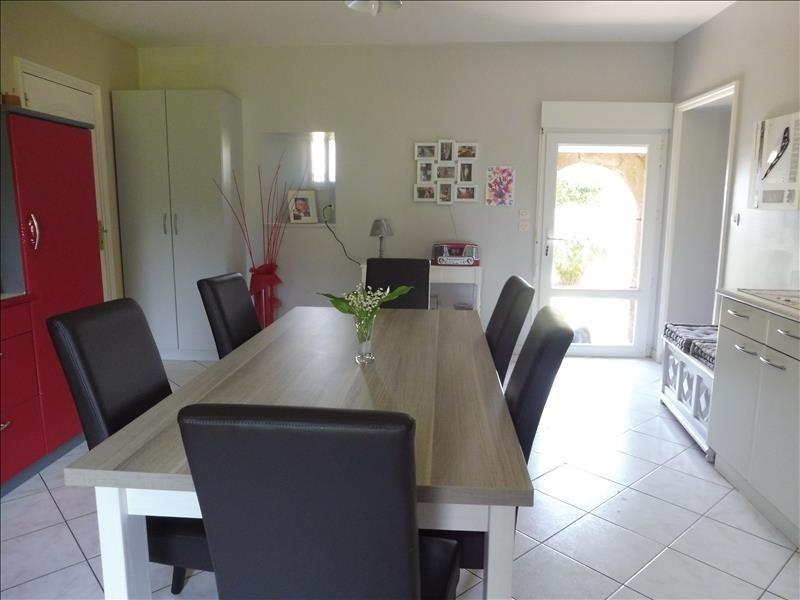Vente maison / villa Plemy 158000€ - Photo 5