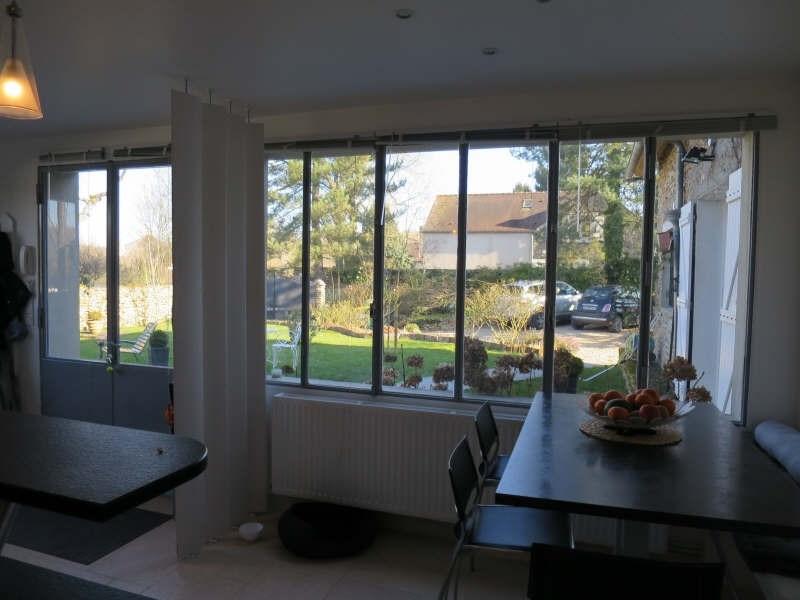 Vente maison / villa Grosrouvre 670000€ - Photo 4
