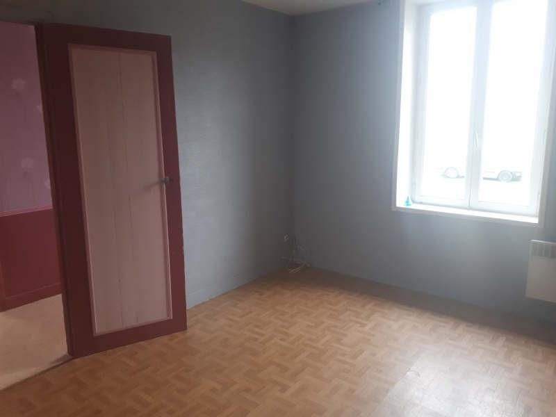 Vente appartement Bretteville sur laize 95000€ - Photo 3