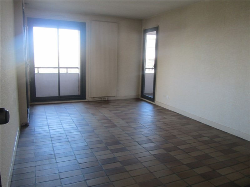 Sale apartment Pau 130 000€ - Picture 4