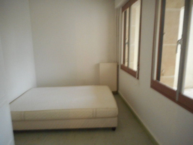 Location appartement Chennevières-sur-marne 700€ CC - Photo 2
