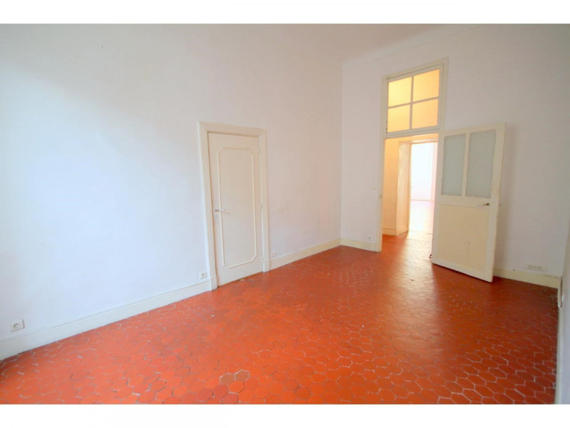 Vente appartement Nice 475000€ - Photo 3