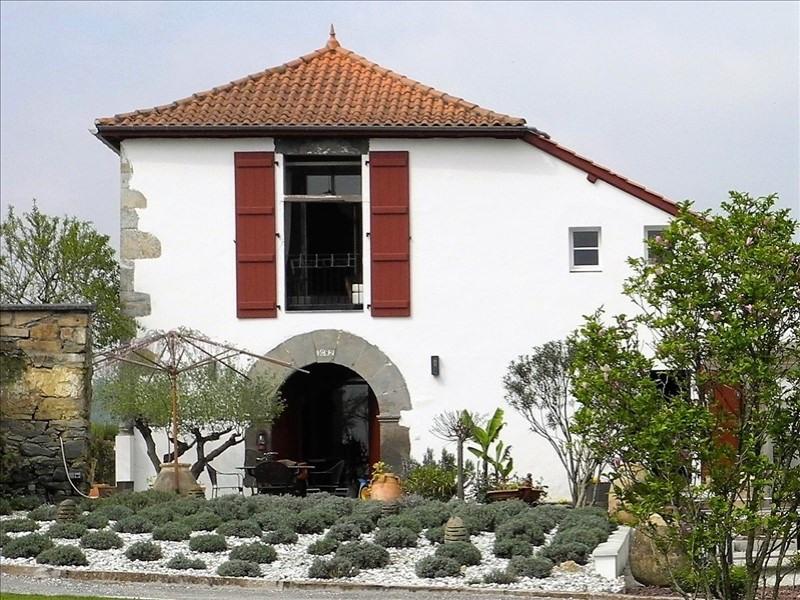 Deluxe sale house / villa St palais 430000€ - Picture 3