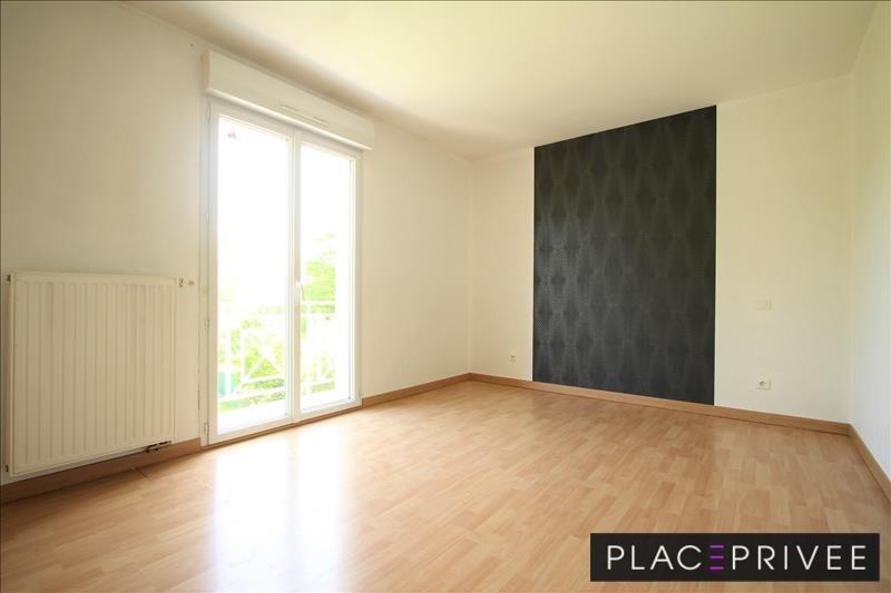 Rental house / villa Nancy 1260€ CC - Picture 6