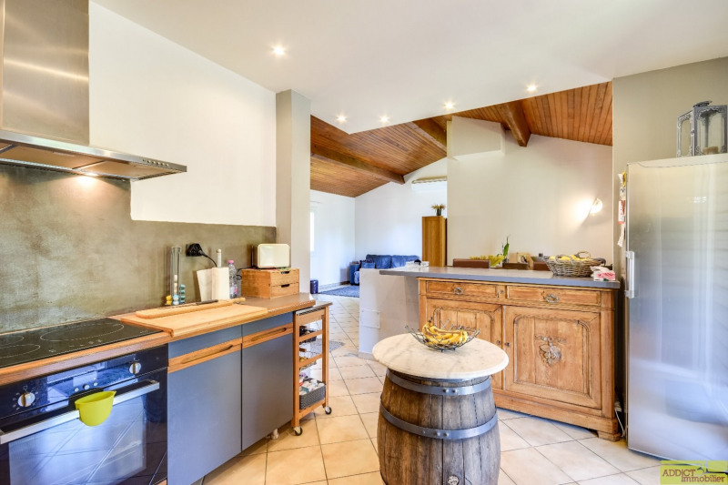 Vente maison / villa L'union 304500€ - Photo 3