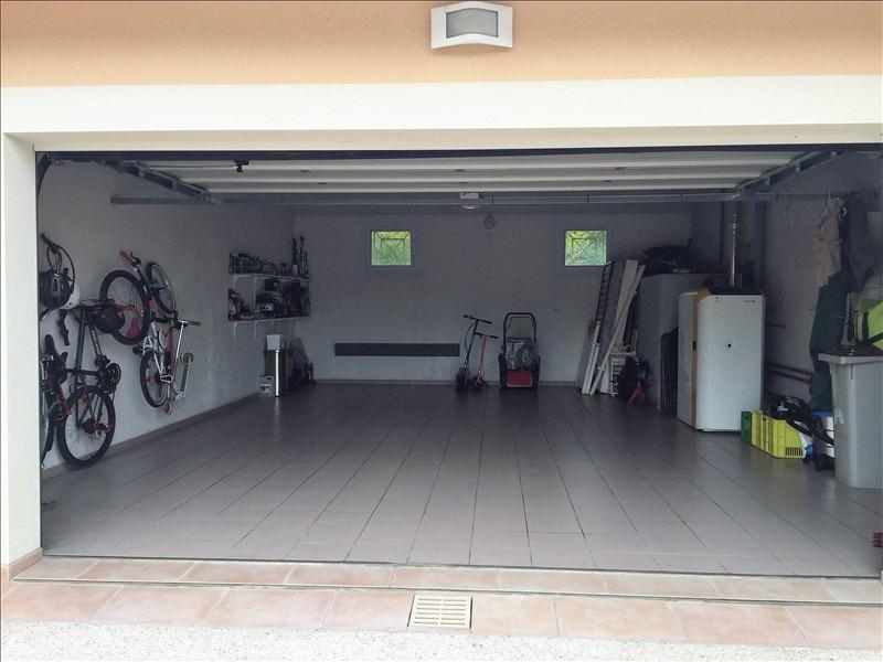 Vente de prestige maison / villa Mons 606000€ - Photo 8