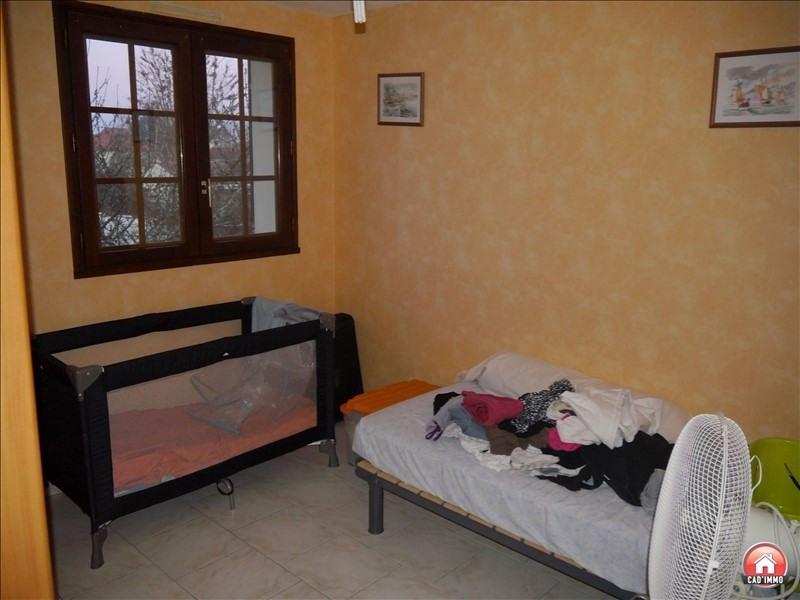 Sale house / villa Bergerac 160000€ - Picture 10