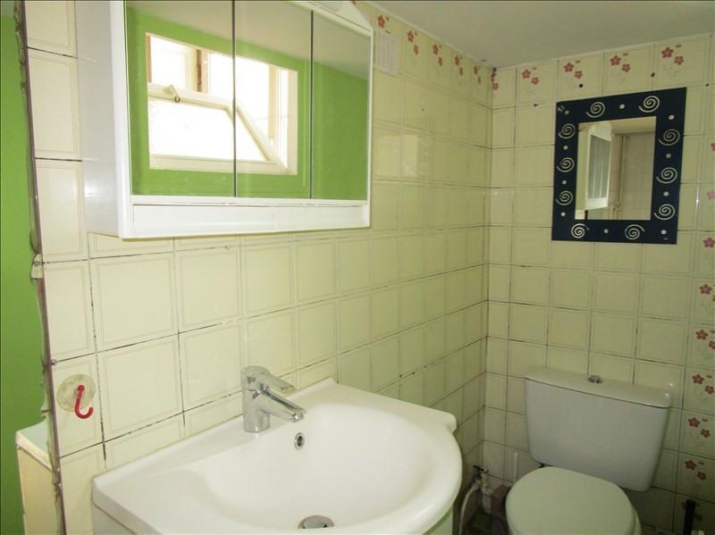 Alquiler  apartamento Versailles 500€ CC - Fotografía 3