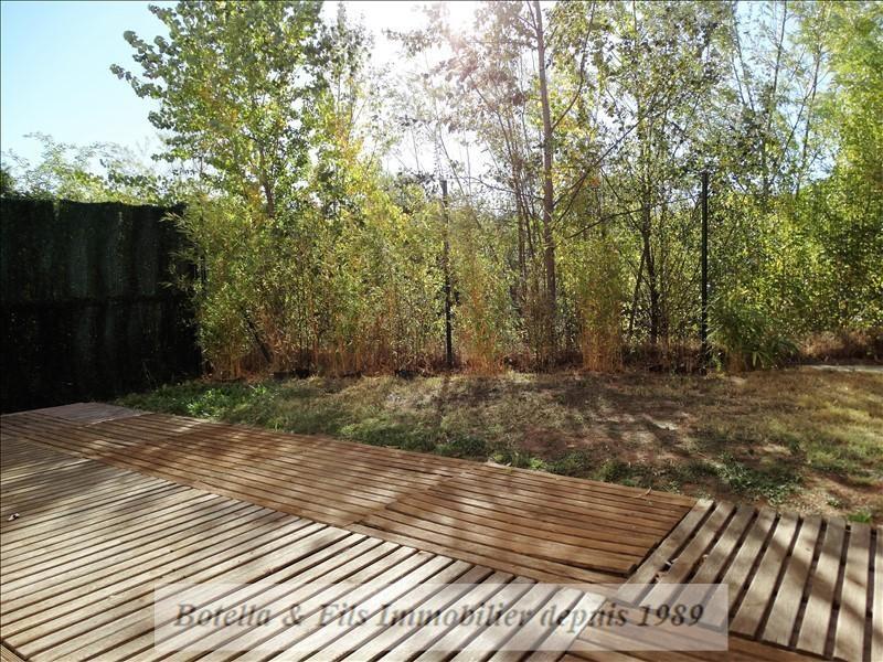 Vendita casa Gaujac 161000€ - Fotografia 10
