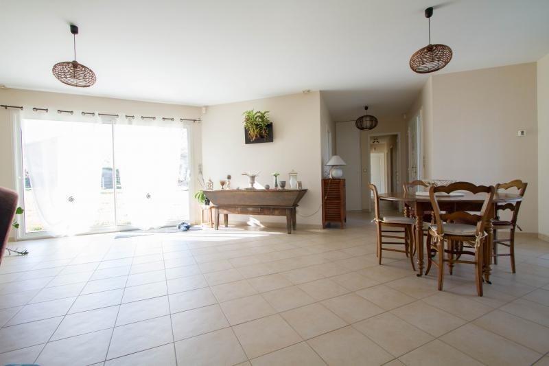 Sale house / villa Veyrac 199000€ - Picture 3